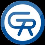 Rhauda_blau_logo