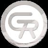 Rhauda_grau_logo