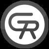 Rhauda_grey_logo