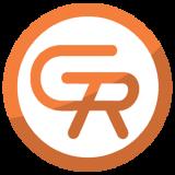 rhauda-orange-logo